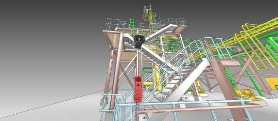 Развитие BIM-технологий в компании «Арман»