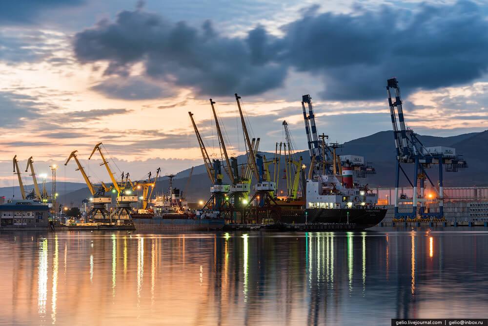 популярностью картинки торговых портов московскую