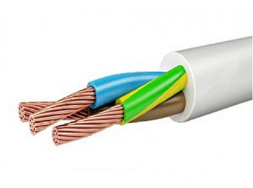 База знаний инженера: Технологии широкополосного доступа  (Broadband technology)