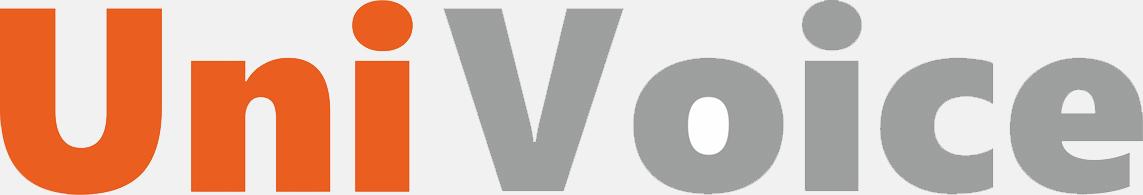 Арман создает экосистему! Новый продукт - единая платформа голосовых сервисов UniVoice